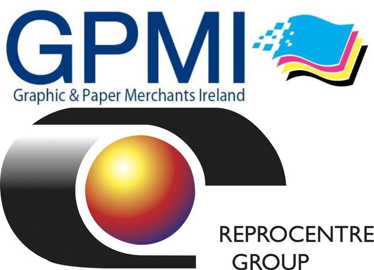GPMI & Reprocentre