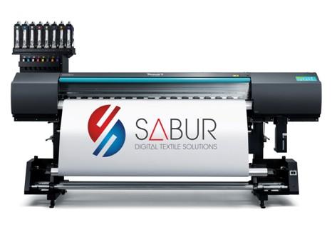 Sabur XT-640