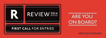 Antalis Review Banner 2014