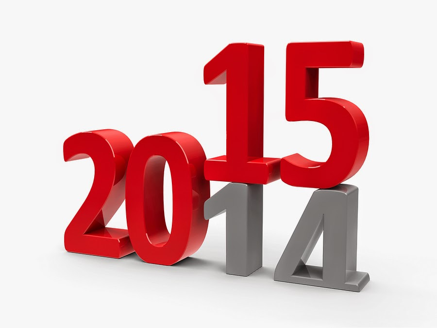 2015-2015 DPNlive Wrapup