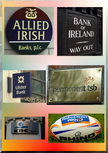bank_logos.