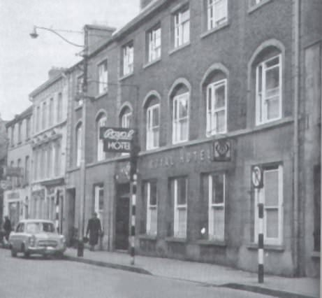 Royal_Hotel_1950